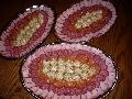 kategorija slika predjela i salate kategorija recepata hladna predjela