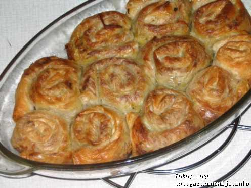 Posna slana peciva i pite 30_1